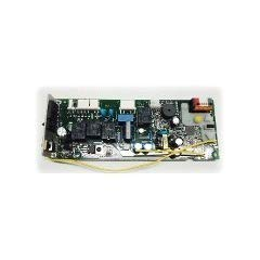 Liftmaster 45ACT Logic Board