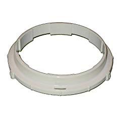 Presto 31275 Salad Shooter blade retaining ring