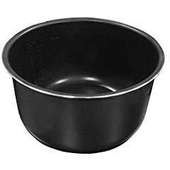 Instant Pot Ceramic Non-Stick Inner Pot, 6Qt