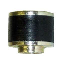 Blendin Rubber Drive Coupling