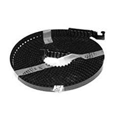 LIFTMASTER Garage Door Openers 41A5250 Belt 7