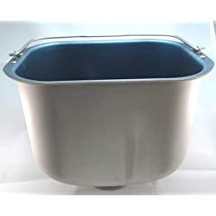 Oster 145846-000-000 Bread Pan