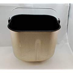 Sunbeam Oster Bread Maker Pan