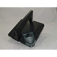 Ninja Blender Part: LID -72 oz XL Pitcher BL660 -1100 watt Replacement