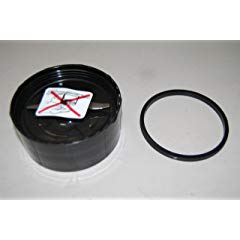 Magic Bullet Replacement Flat Blade includes gasket