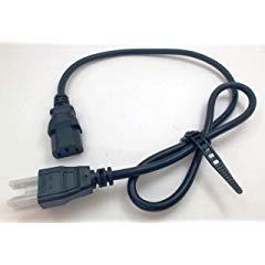Cuisinart 12 Cup Percolator Power Cord for PRC-12 Series, PRC-12PC