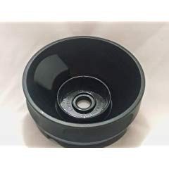 Ninja Master Prep Pro 16oz Replacement Pitcher Bowl Splash Guard Lid