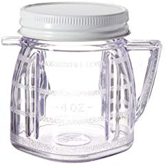 4937 Mini Jar Accessory